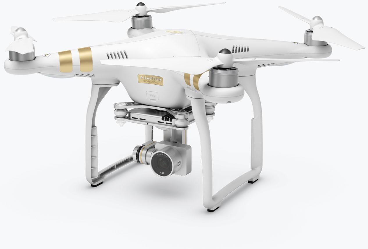 Photo de drone à Aix-en-Provence pour l'immobilier